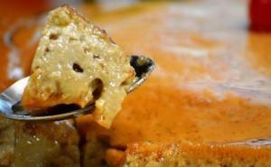 Recetas Caseras Fáciles de Cocina para principiantes | Cocina Familiar