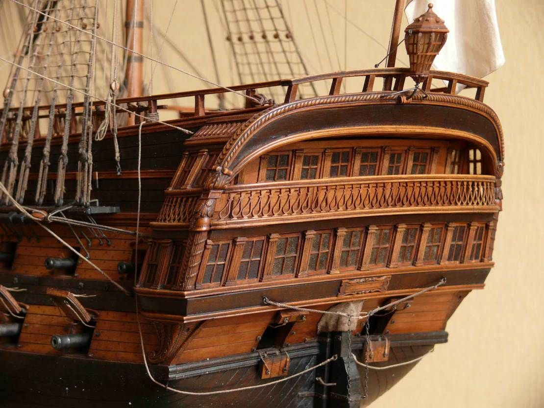 Pin On Model Boats