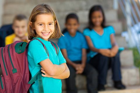 Now that the school year is under way, backpack safety should be on the minds of parents across Long Island. A study conducted by the Consumer Product Safety Commission (CPSC) indicates more than...