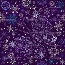 Resultado de imagen para fondos violetas lunares