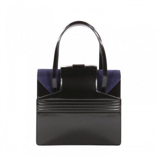 2fb787ad42 Collezione borse Pollini inverno 2014 - #bag | Beautiful Bags e ...