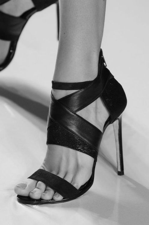 Zapatos Adoro Gustan Y Gustas Pinterest Productos Que Me 1TnOqFO