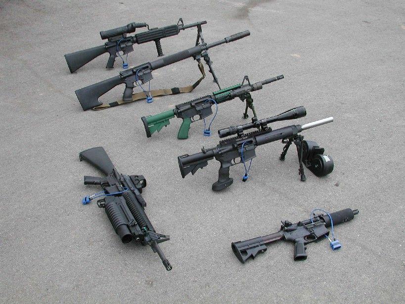 Military Guns For Sale >> Sniper Guns For Sale Military Sniper Rifles Good Times