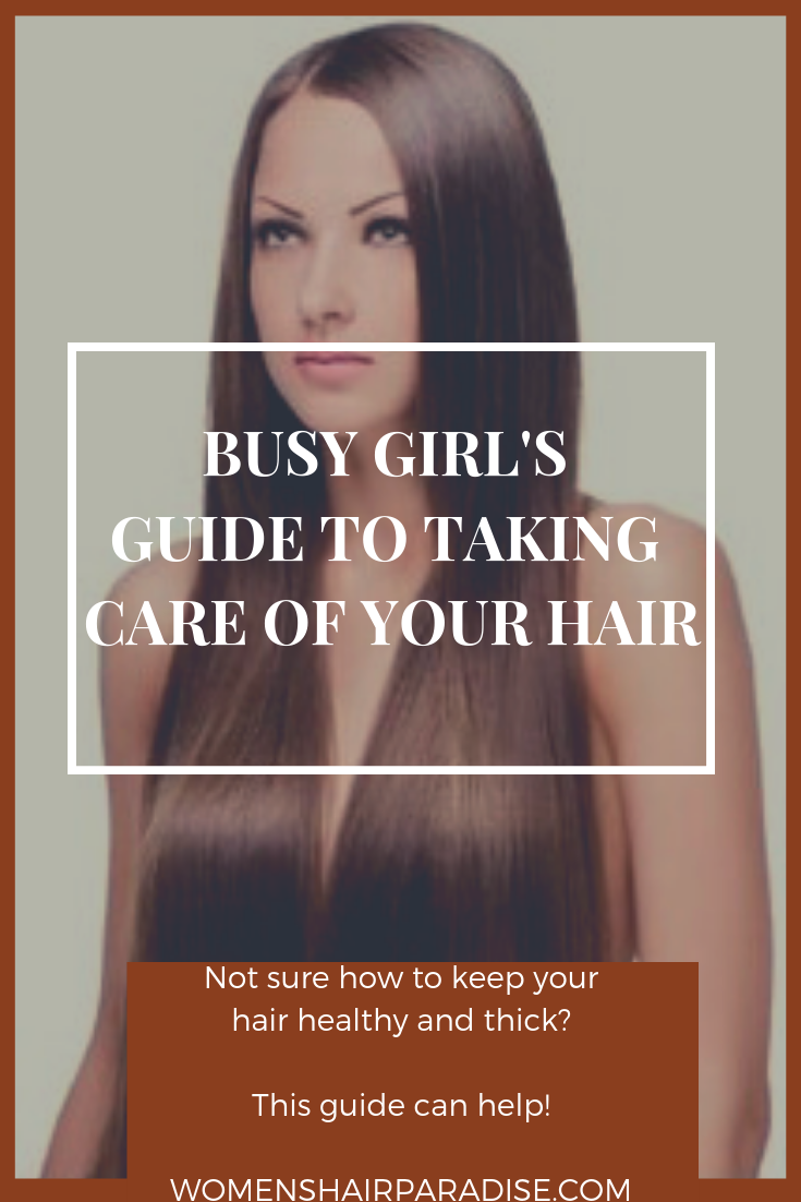 8 Tips On Growing Your Hair Fast -   23 best hair Care