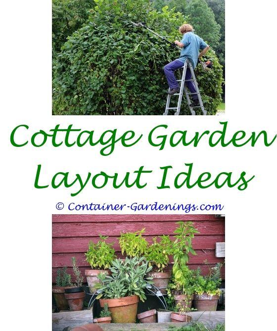 whimsical garden design ideas - ideas for a walled garden.pet ...