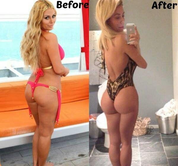 Apologise, but, aubrey o day bikini