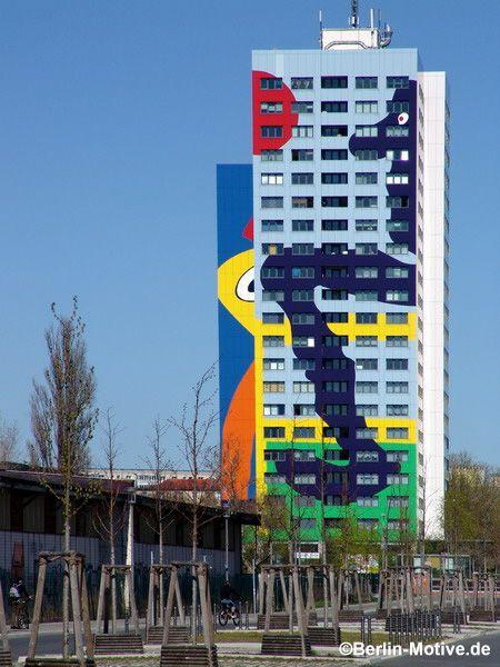 Berliner Baukunst - great apartment for sale Superlative - Ihr Immobilienmakler und Berlin Liebhaber - follow us www.imcentra.de
