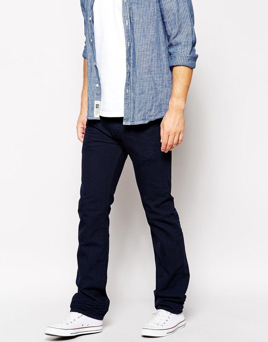 Resultado de imagen para outfit botitas adidas hombre. Botas Adidas HombreBotitas  AdidasJeans DieselEntrevista PeriodísticaEstatura
