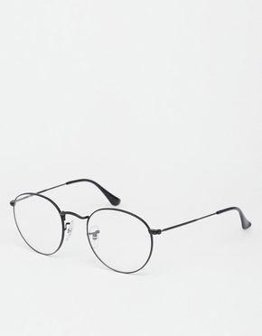 Anti Aging Lotion Antiagingoilyskin Eyeglasses Com Imagens