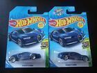 2019 Hot Wheels Lot of 2 Bugatti Chiron Variation Card _ #Diecast #bugattichiron 2019 Hot Wheels Lot of 2 Bugatti Chiron Variation Card _ #Diecast #bugattichiron 2019 Hot Wheels Lot of 2 Bugatti Chiron Variation Card _ #Diecast #bugattichiron 2019 Hot Wheels Lot of 2 Bugatti Chiron Variation Card _ #Diecast #bugattichiron 2019 Hot Wheels Lot of 2 Bugatti Chiron Variation Card _ #Diecast #bugattichiron 2019 Hot Wheels Lot of 2 Bugatti Chiron Variation Card _ #Diecast #bugattichiron 2019 Hot Wheel #bugattichiron