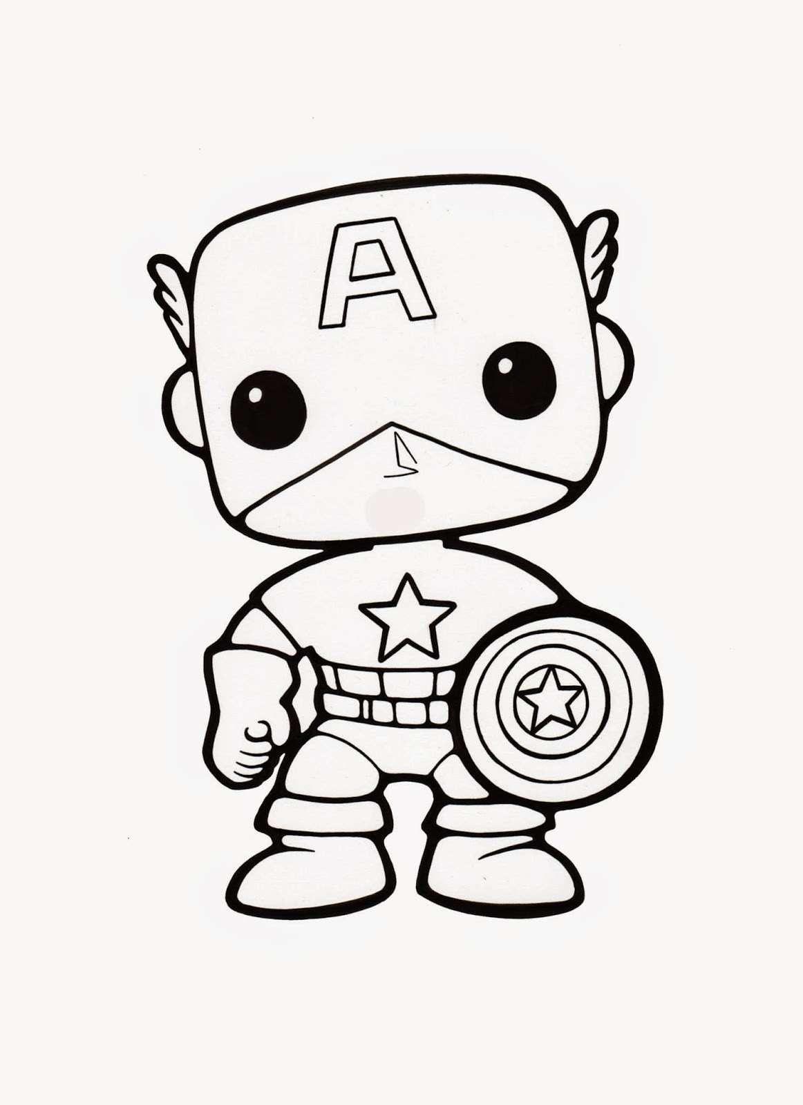 clique sur l'épingle et découvre le meilleur super héros