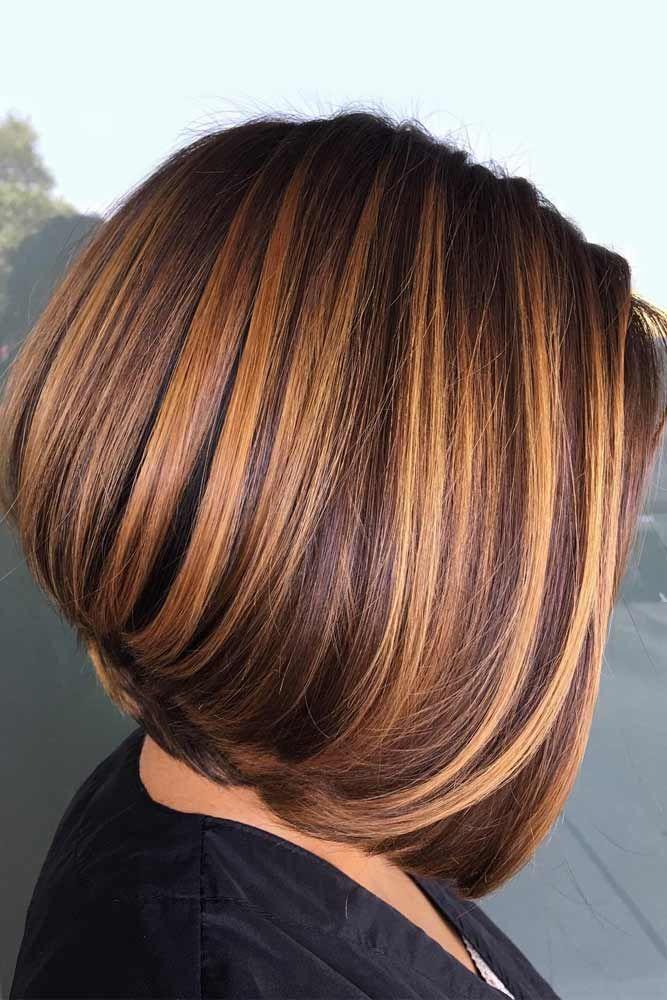 195 Fantastic Bob Haircut Ideas   LoveHairStyles.com