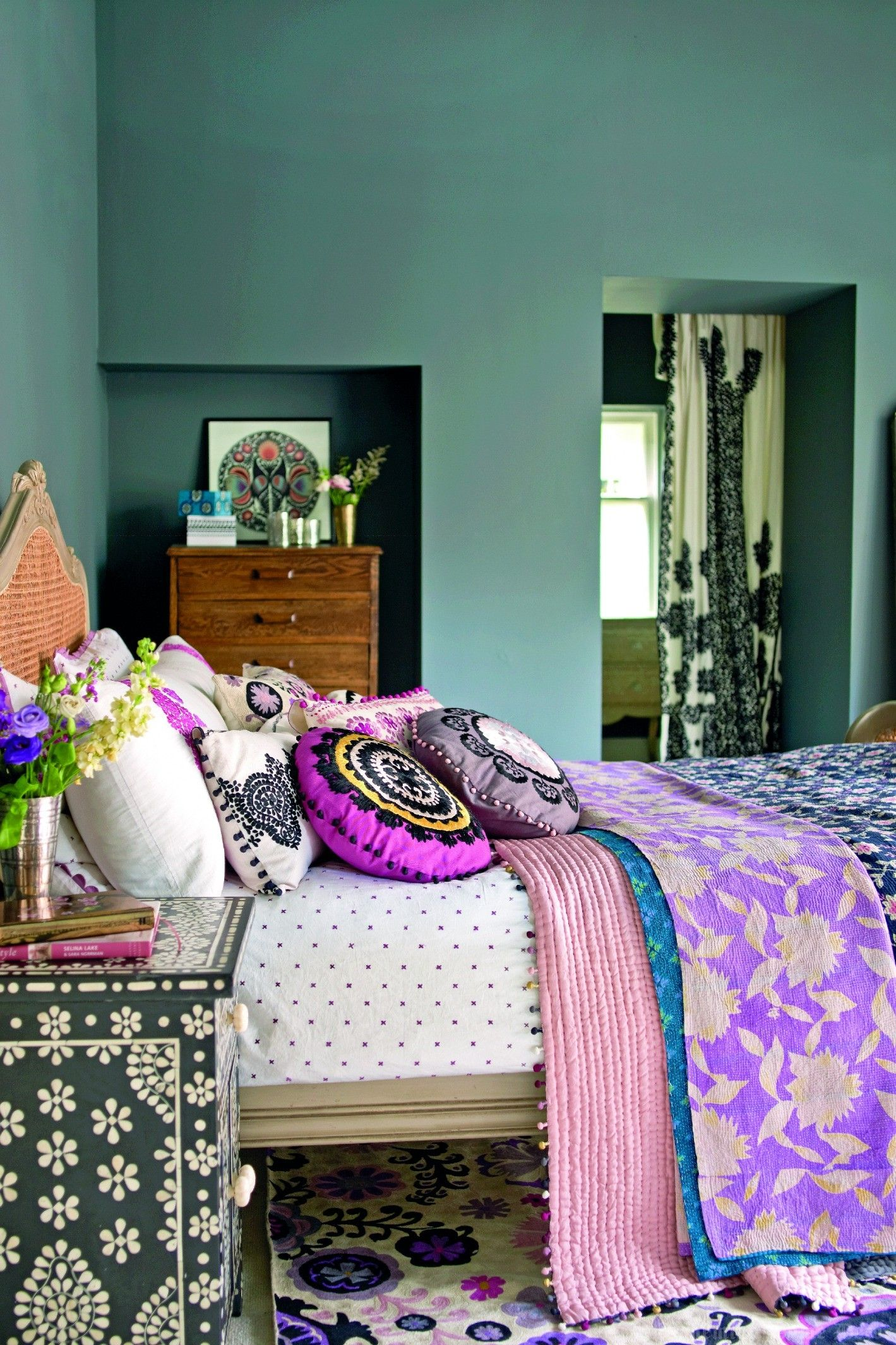 Bohemian Home Decor Strategies For Beginners Oct 2020