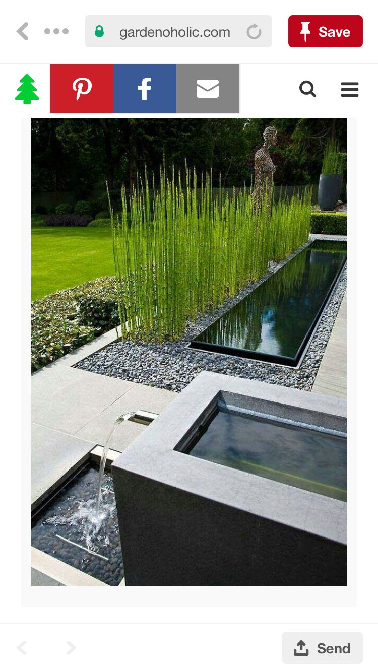 Pin by Jamie Brazell on Outside Outdoor decor, Outdoor