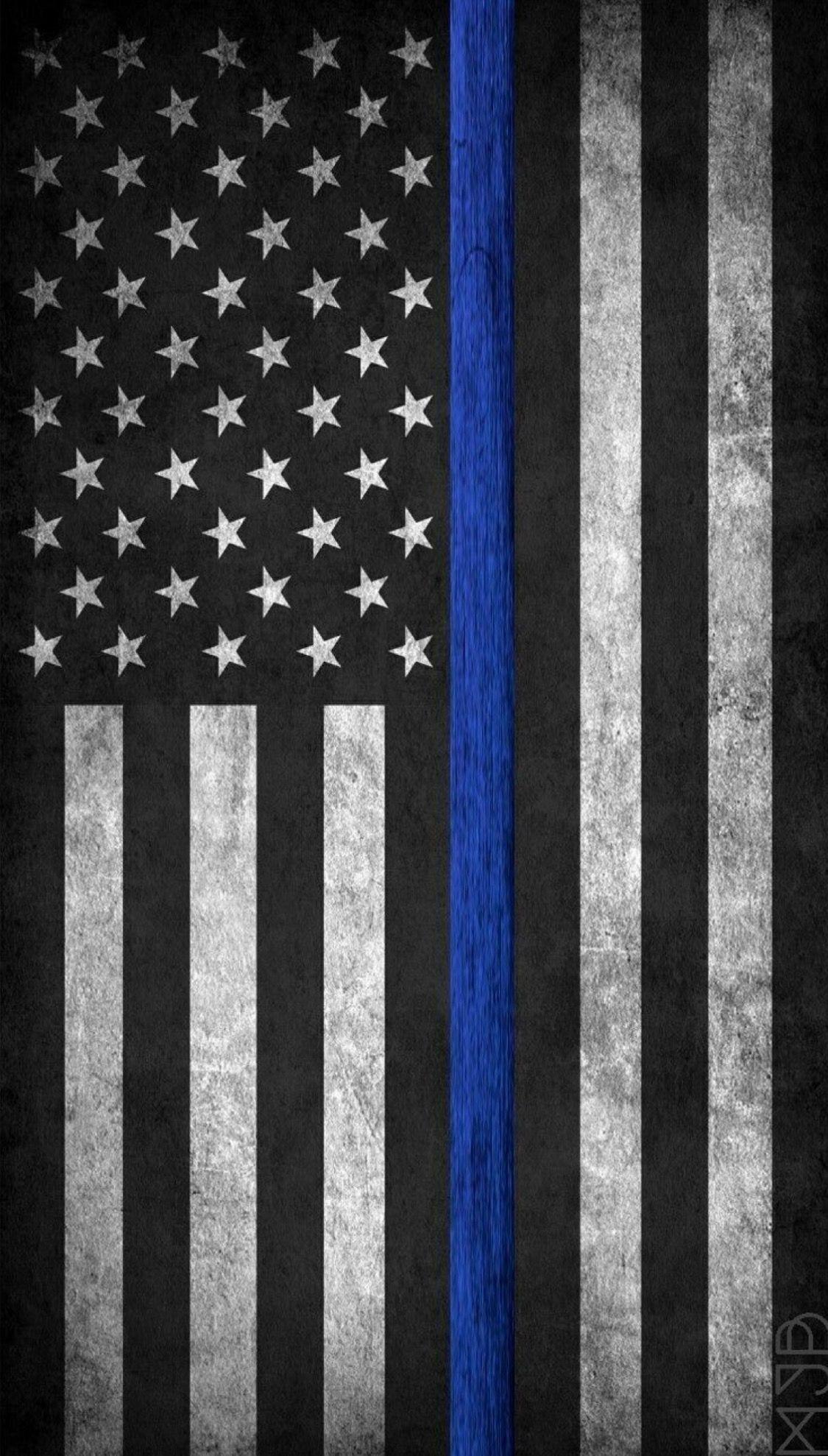 Pin By Flaviolaraestrada Lara On Photography Flags Wallpaper Thin Blue Line Wallpaper American Flag Wallpaper