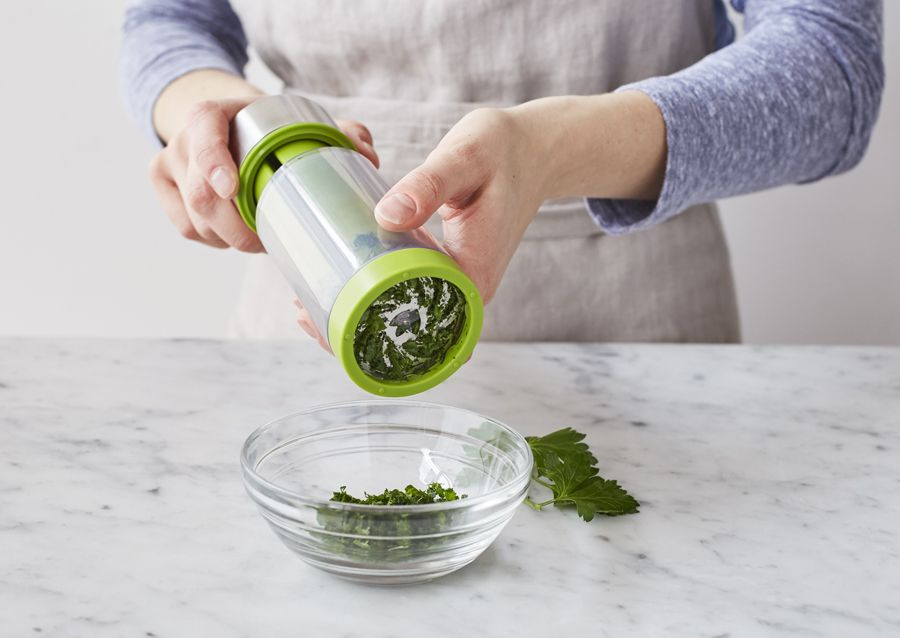 Our 10 Best Tools For Fresh Herbs Fresh Herbs Herbs Fresh 400 x 300
