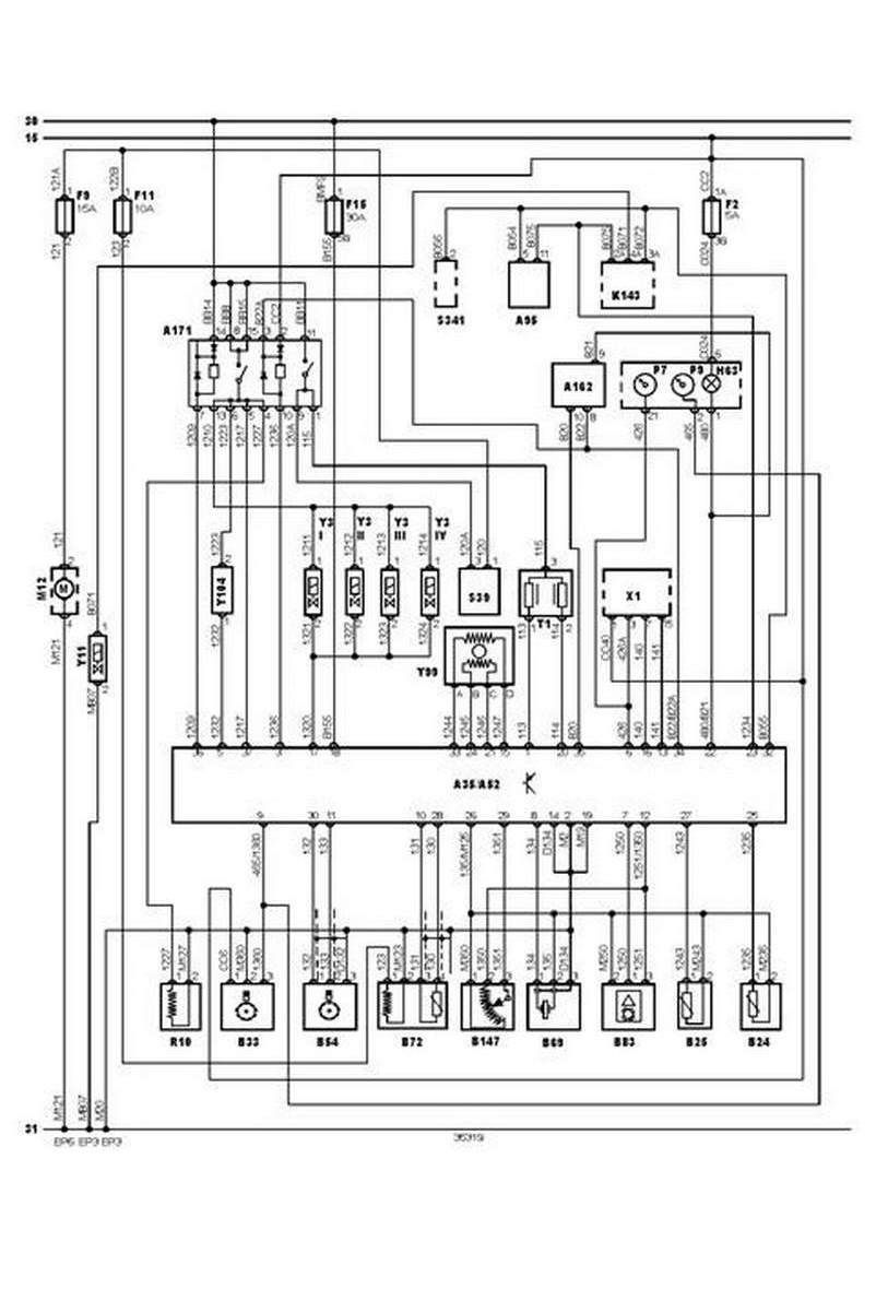 PIONEER CAR DVD PLAYER WIRING DIAGRAM Auto Electrical