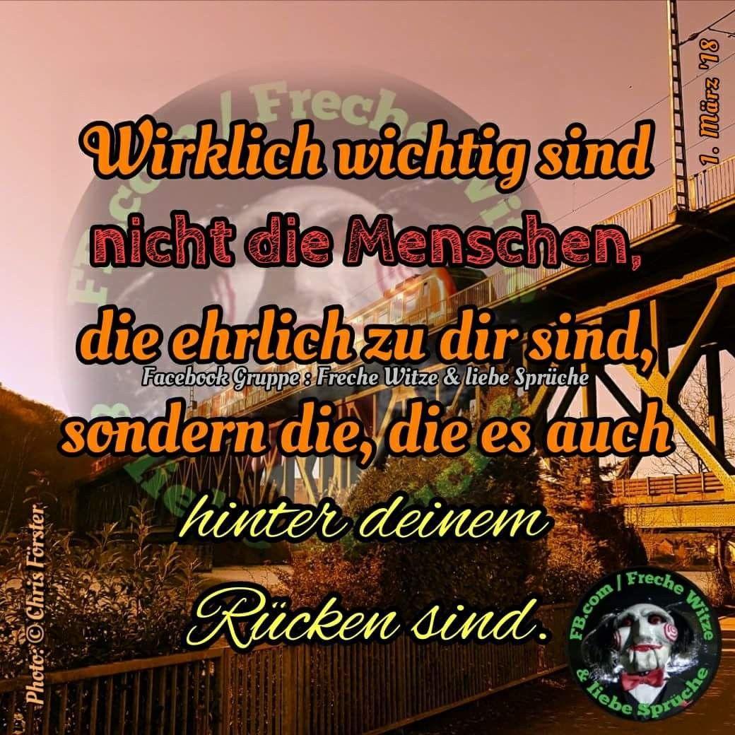 #facebook_gruppe #freche_witze_und_liebe_sprüche #liebe # ...