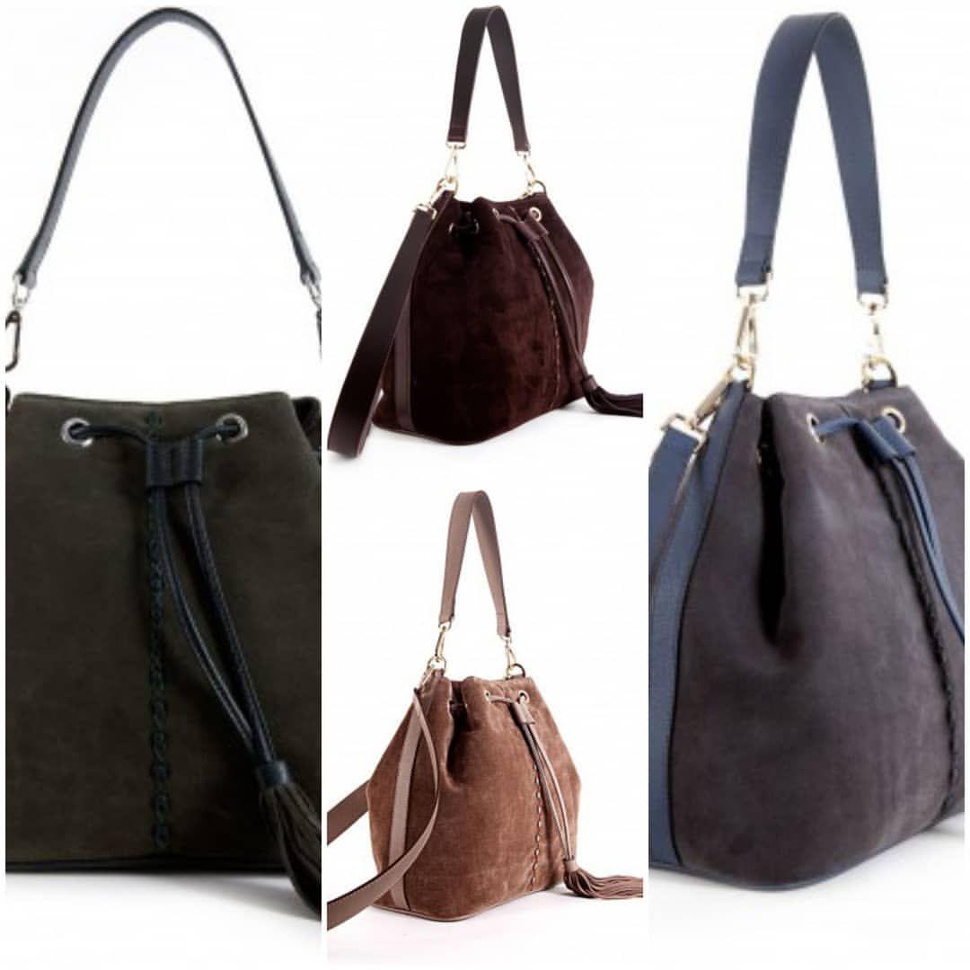 35f73d13db0 #womenbags exclusieve handgemaakte damestassen met gratis verzending veilig  betalen met ideal alle lente zomer -