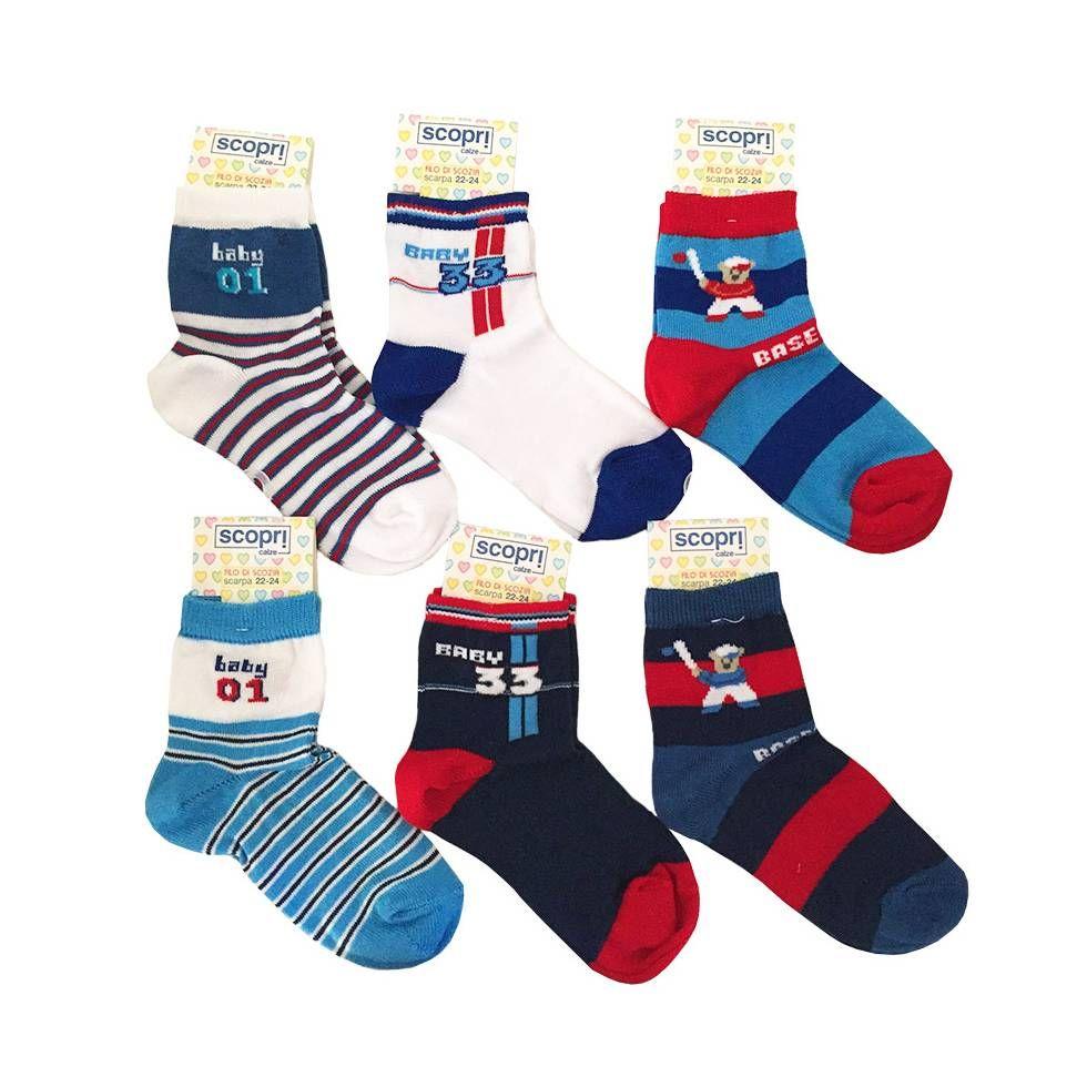 6 paia neonati e ragazze cotone bianco ricco frilly broiderie anglaise calzini calze fantasia fantasia per la scuola o il gioco