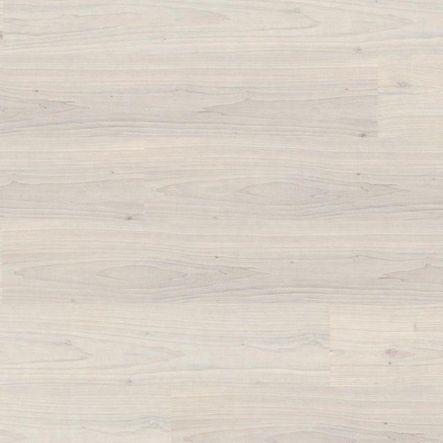 Panel Podlogowy Laminowany Jesion Rivendell Ac4 8 Mm Expert Choice Flooring Paneling Hardwood