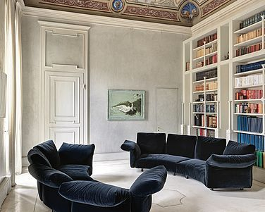 Sedie Edra ~ Best edra images armchairs couches and chairs