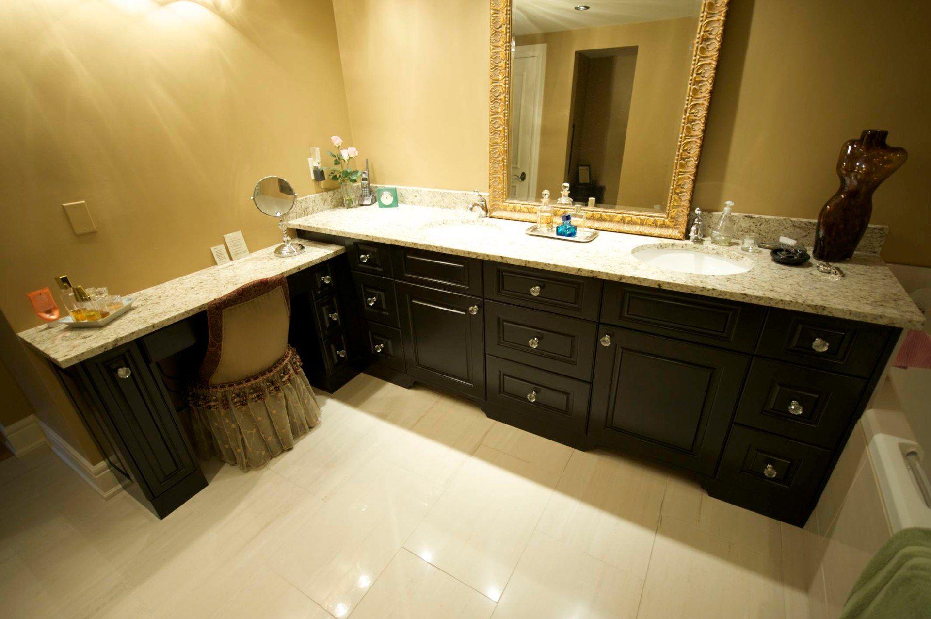 Bathroom Cabinets By Custom Bathroom Cabinets Bathroom Cabinets