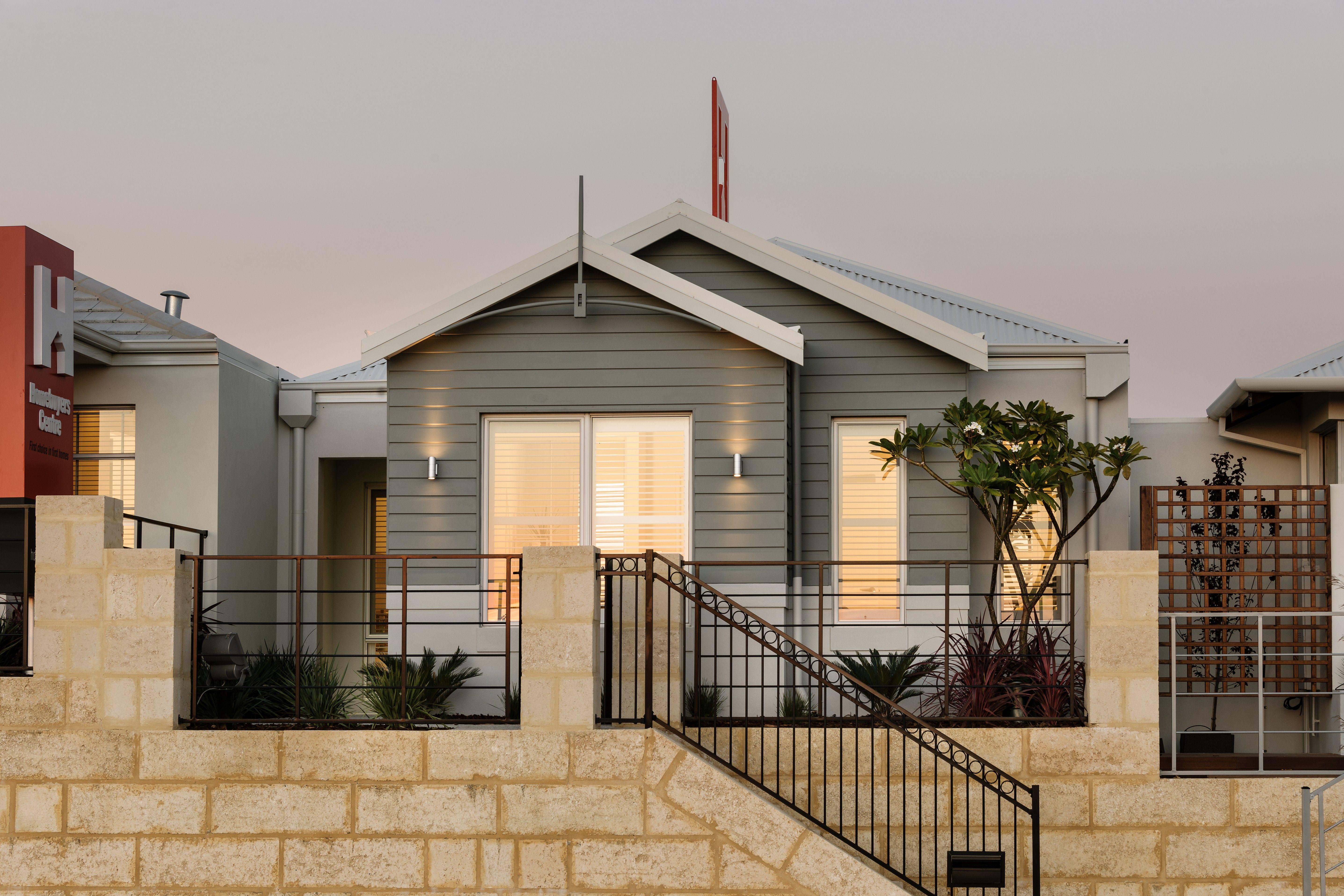 Homebuyers centre haven display home own your home pinterest homebuyers centre haven display home own your home pinterest house malvernweather Image collections