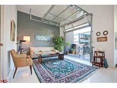 Excellent Idea Clear Garage Doors 23 Startling 13132e2d083170673fe3d543a1e04745jpg