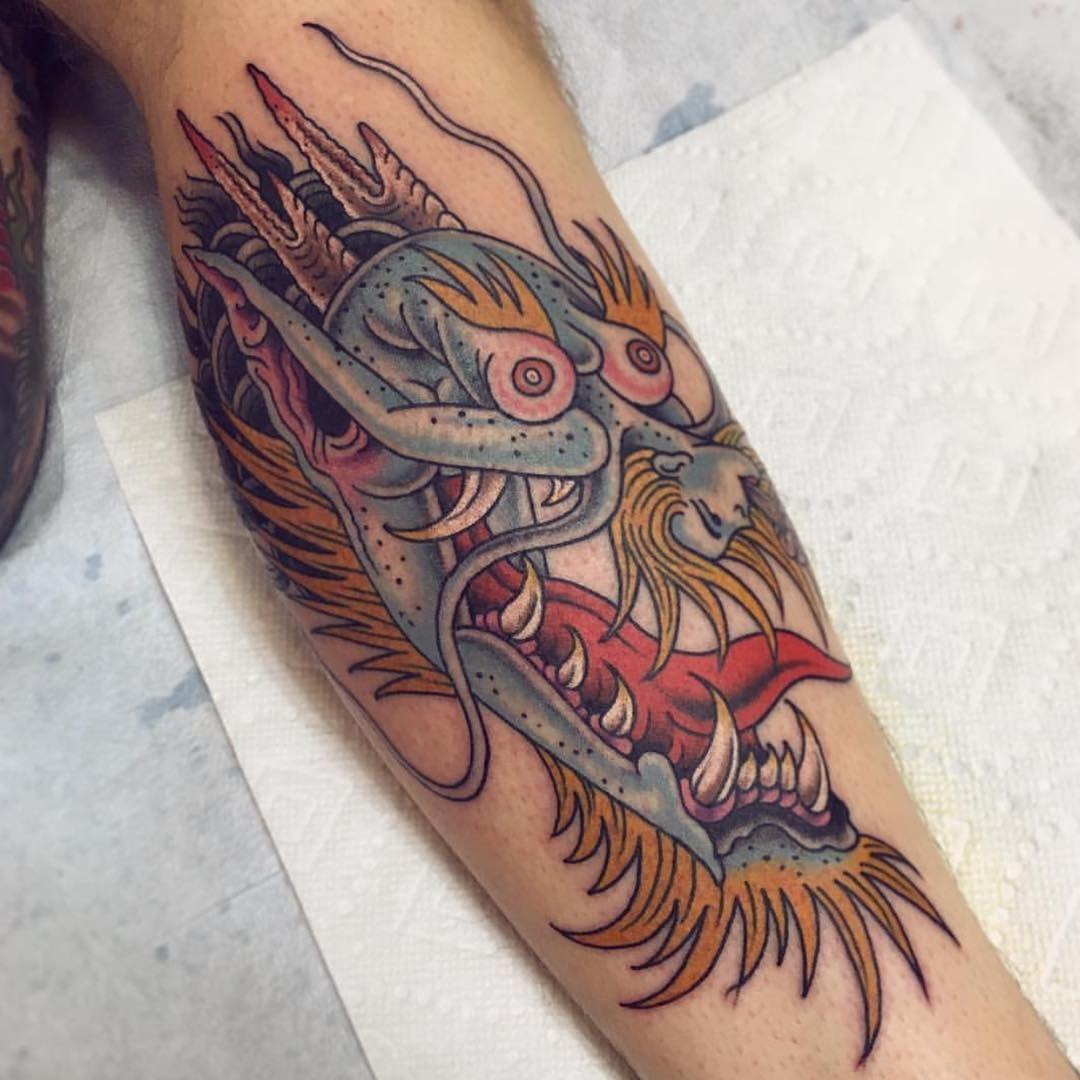 Nice top 100 tattoo from tattoo art magazine nice twist for Best tattoo magazine