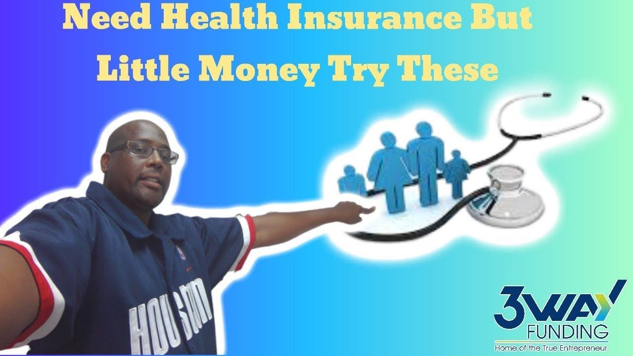 3 Best Private Individual Health Insurance Plans After Open Enrollment Health Insurance Plans Individual Health Insurance Health Insurance Companies
