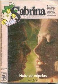 Romances De Banca Julia Bianca Sabrina E Outros Em Pdf 238