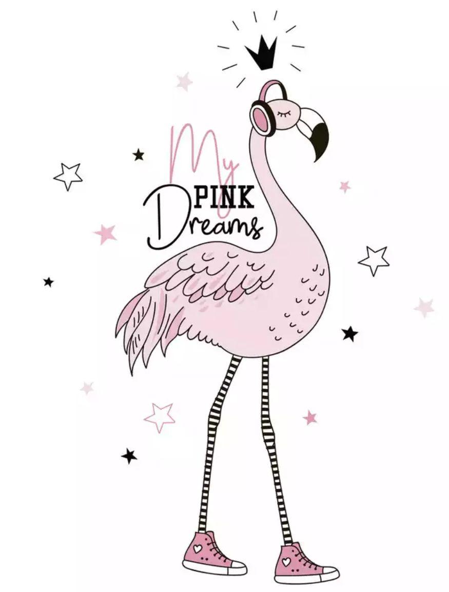 My pink dreams flamingo flamingos snoopy pink flamingos flamingo