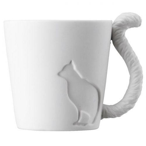 Kinto Tasse Mugtail Katze