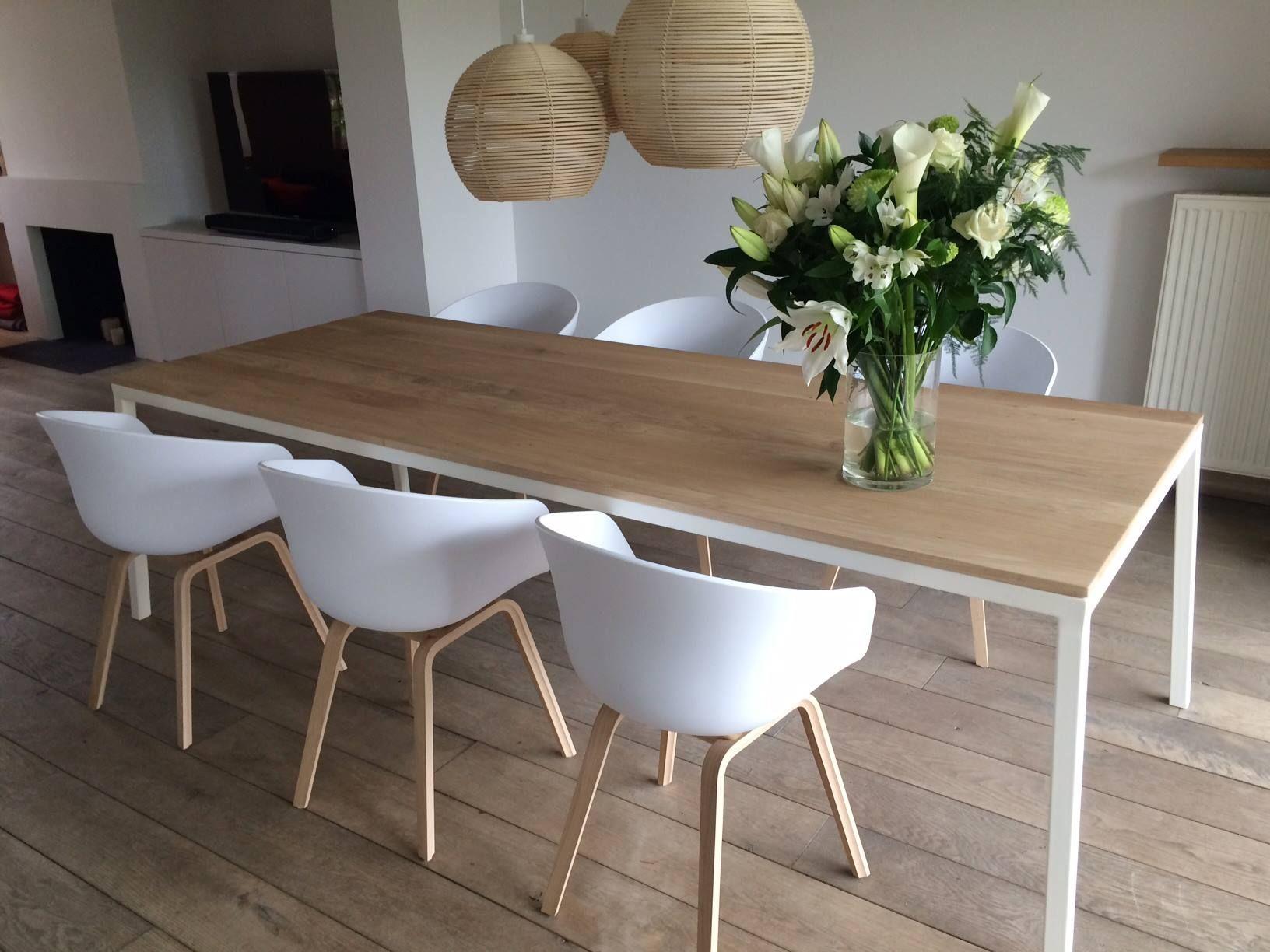 Stoere Tafel En Stoelen.Prima Lux Stoelen Rolf Benz Collectie Luxe Design Banken Tafels
