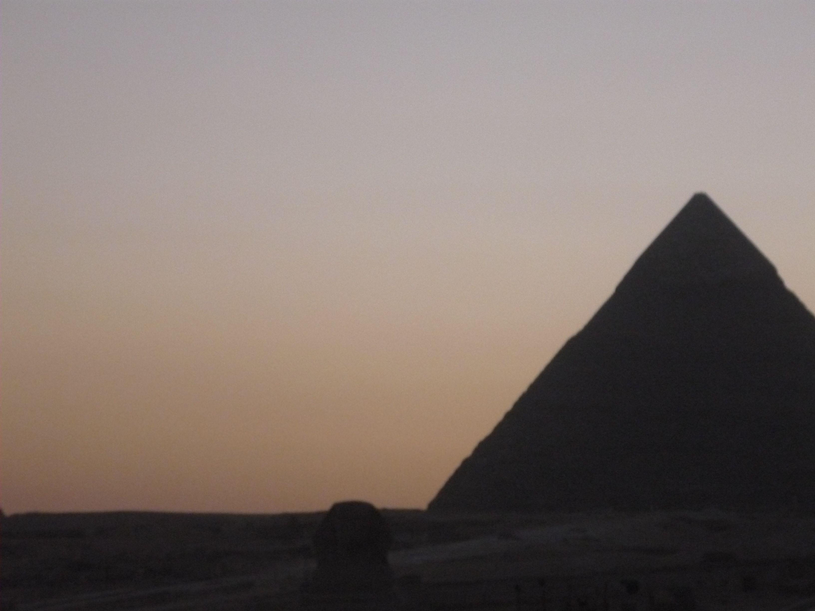 Cairo-Egitto