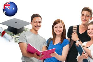 Here S Some Good News For International Students Who Wish To Study