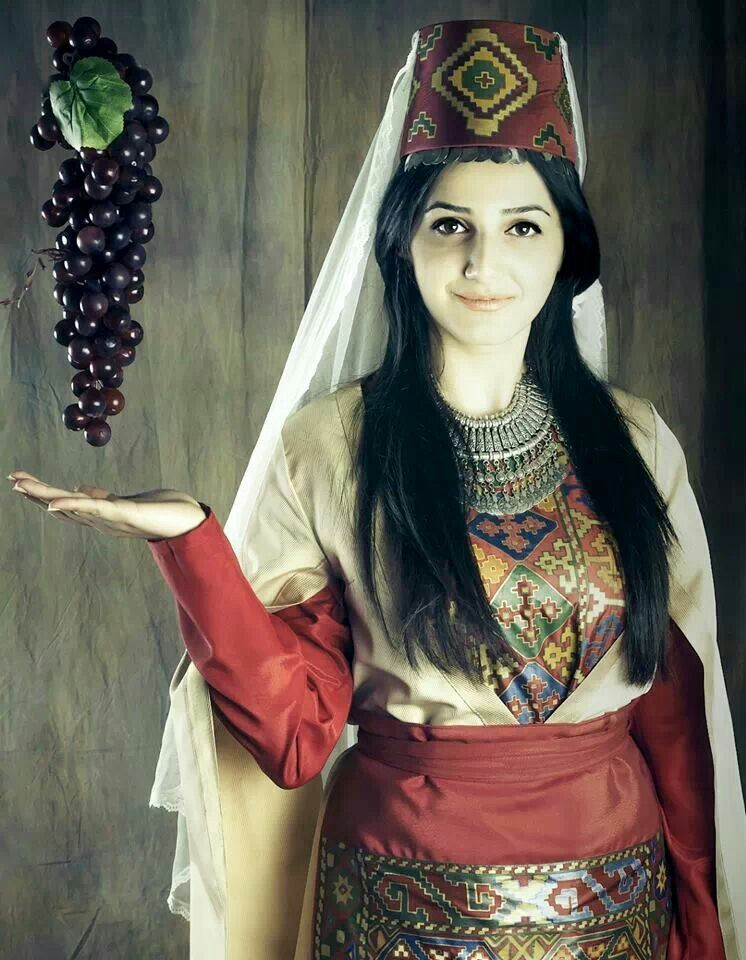Տարազ - Taraz | Տարազ | Taraz | Pinterest | Armenia and ...