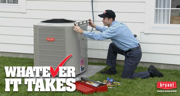 Emery Air Conditioning Repair Sales Service Air Conditioning Repair Hvac Services Commercial Hvac
