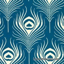 thomas paul feather fabric - Google Search