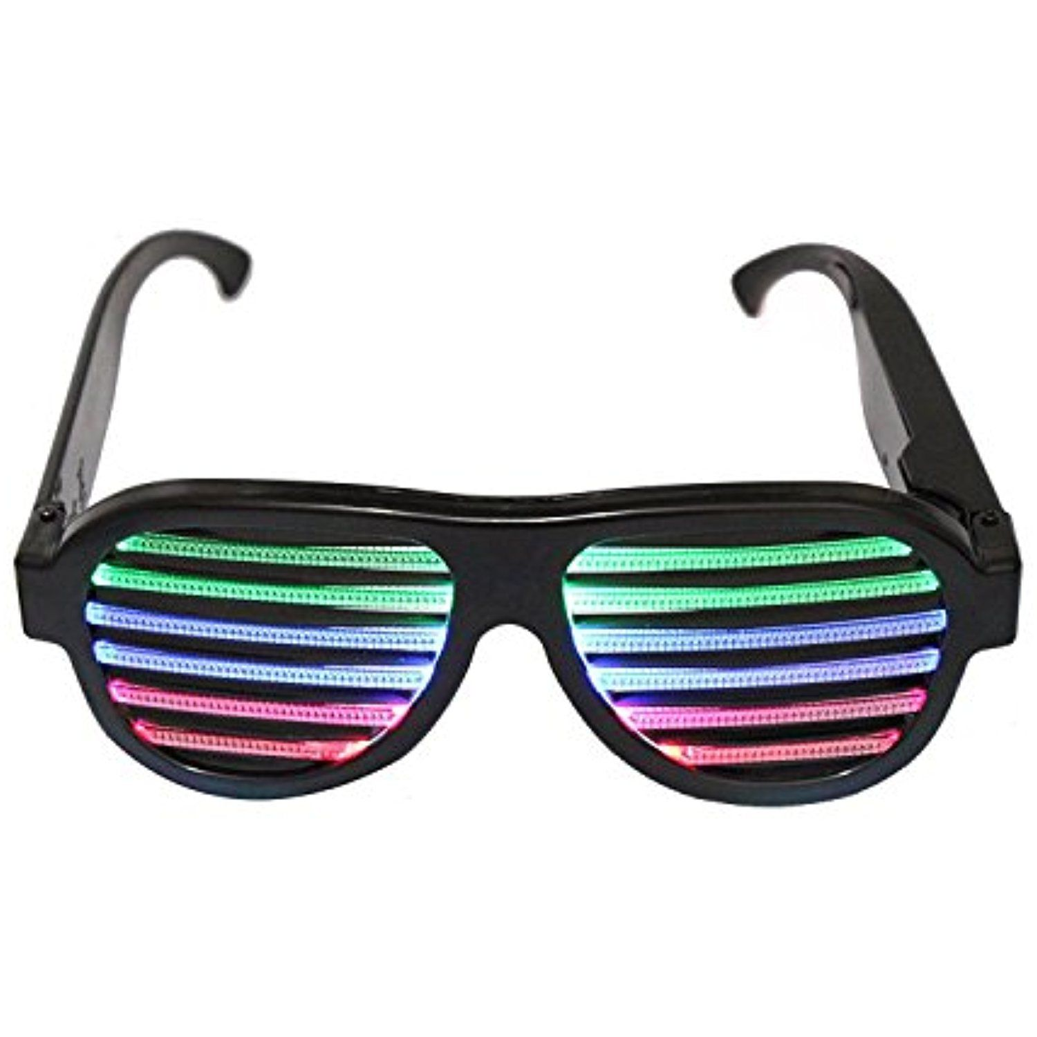 pumpkin sunglasses deals pink shopping find up quotations guides light get cheap glasses