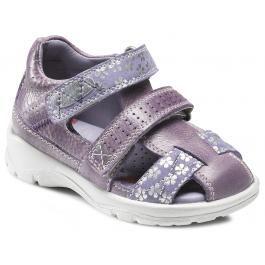 fabrică autentică amazon stil de moda Pin by Outlet Romania on Outlet-copii.com | Sandals, Shoes, Sneakers