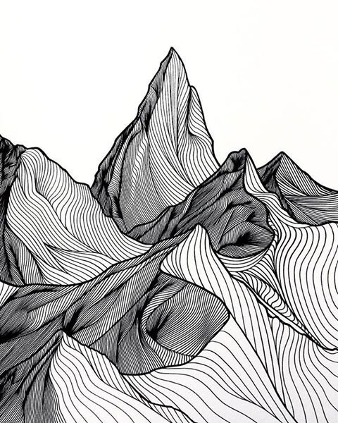 Pin By Morgan Sierra Art On Tattoo Designs In 2019: Pin By Morgan Djinn On Doodles/sketches