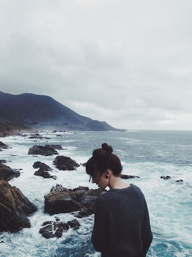 ocean tumblr photography. Summer Ocean Tumblr Photography O