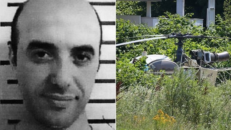 Frances most wanted spotted near paris after helicopter prison fox news frances most wanted spotted near paris after helicopter prison escape altavistaventures Images