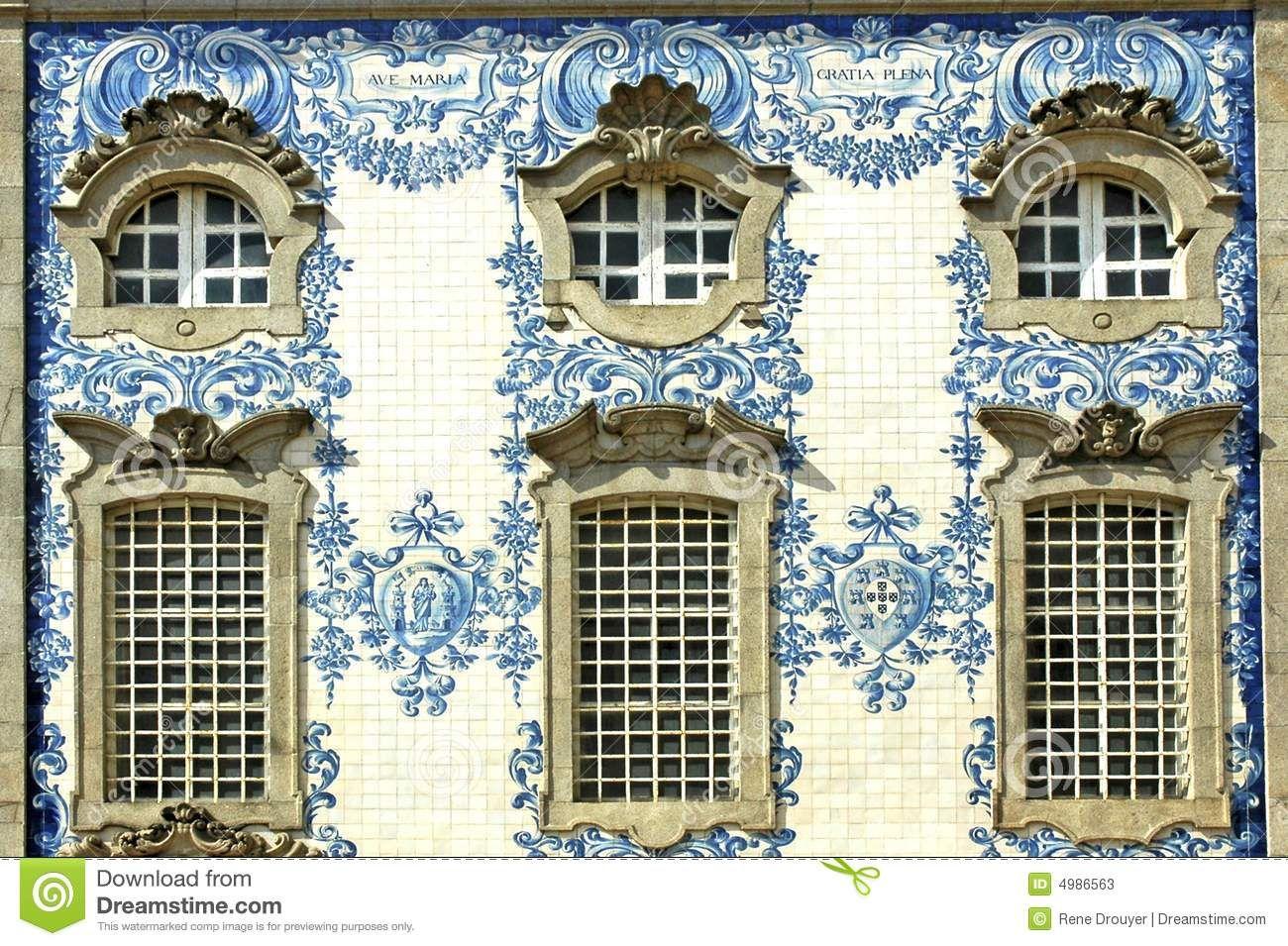 fachadas de casas tradicionais portuguesas Google Search