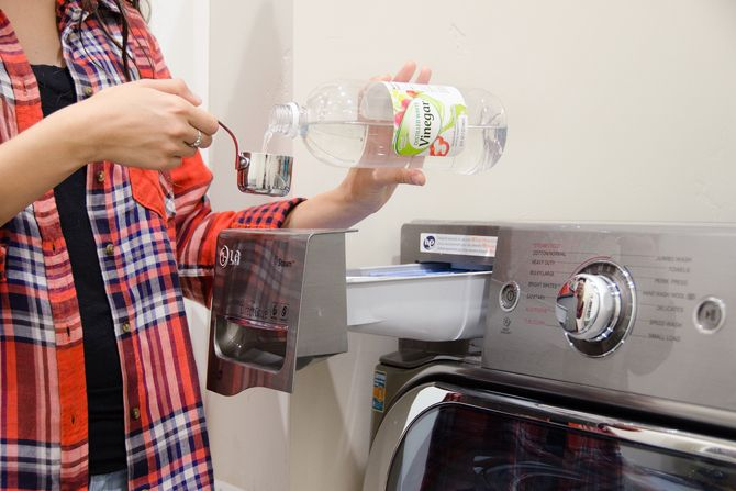16 Best Laundry Hacks Of All Time Laundry Hacks Cleaning Hacks