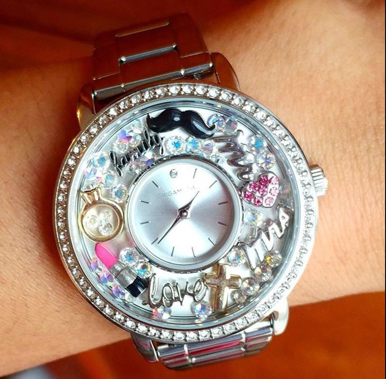 pin by kay jay on origami owl watches pinterest