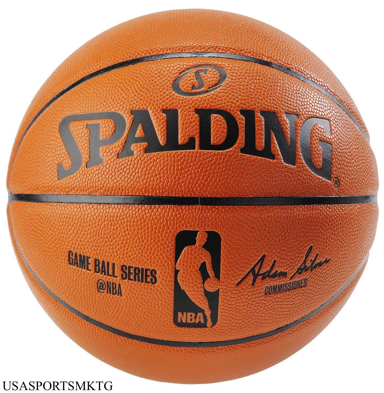 Wilson basketball  3d41f4eae2