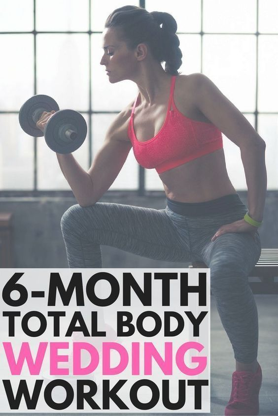 Quick weight loss tips at home #looseweight <= | new weight loss tips#weightlossjourney #fitness #he...